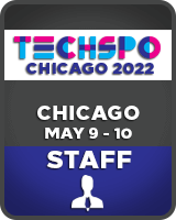 TECHSPO Chicago 2022