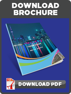 download-techspo-toronto-brochure