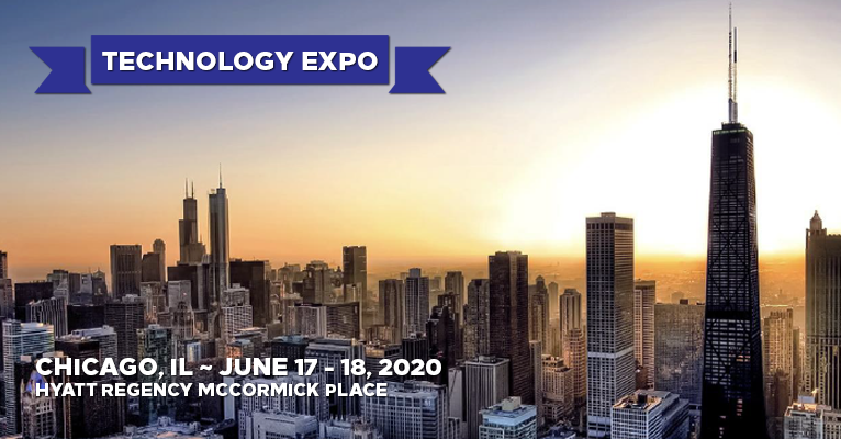DigiMarCon Chicago 2019